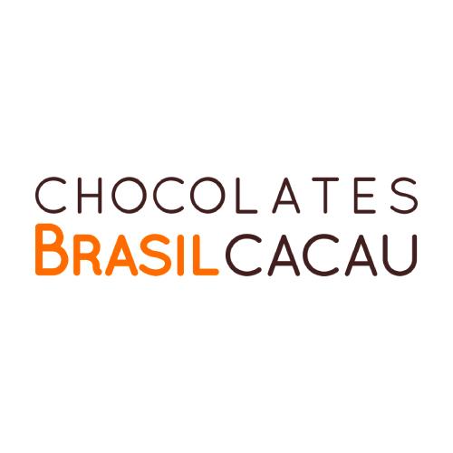 chocolate-brasil-cacau