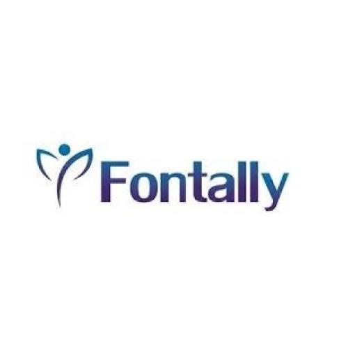 fontally