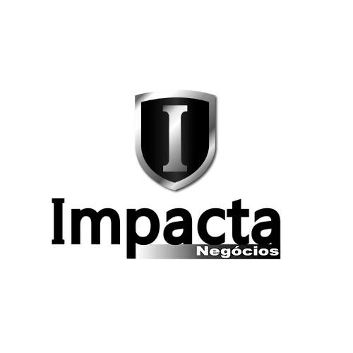 impacta